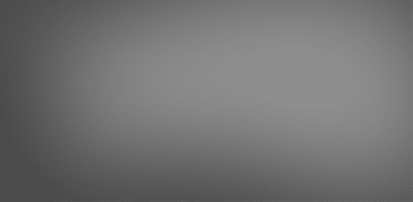 Gray Button image